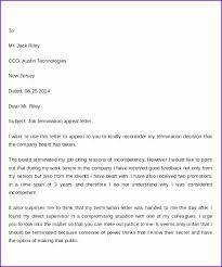 Letters Of Appeal 15 Letter Of Appeal For College Admission Proposal Bussines
