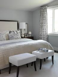 bedroom for couple decorating ideas. Moody Bedroom With A View For Couple Decorating Ideas