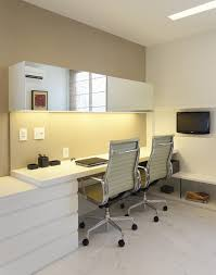 dions home office. Dions Home Office Slide 0 Q Uniquedogco E