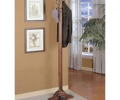 Wood Coat Racks Standing Wooden Coat Rack Stand In Enthralling Asia Direct Home Manhattan In 56