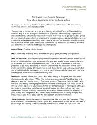 Sample College Professor Cover Letter Cover Letter For Assistant