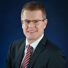 Adam Pawlowski - Geschäftsführer Storebest Polen / Key Account Manager  Mittel- und Osteuropa - STOREBEST Ladeneinrichtungen GmbH | XING