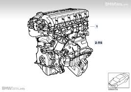 bmw m3 engine diagram bmw wiring diagrams