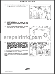 new holland ls180 wiring diagram seat new holland ls170 wiring new holland ls wiring diagram seat on new holland ls170 wiring diagram new holland l454