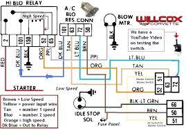 42 inspirational 69 camaro wiper motor wiring diagram mommynotesblogs 69 camaro wiper motor wiring diagram beautiful 86 chevy wiper motor