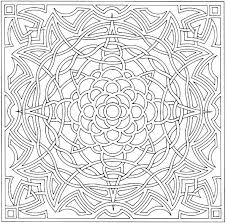 best of printable abstract coloring pages pictures free printable abstract coloring pages art coloring pages printable