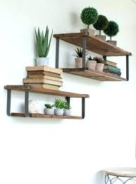 ikea wood shelf floating corner shelves floating bookshelves floating wood shelves floating floating corner shelf floating