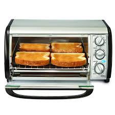 Macys Kitchen Appliances Macys Black Friday Small Kitchen Appliances As Low As 799