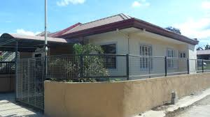 House For Sale In Batangas City Only