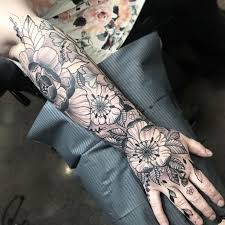 Female Half Sleeve Tattoos Designs 101 Half Sleeve Tattoo Ideas You Need To See Outsons