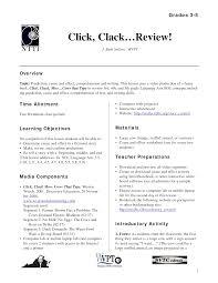 Sample Teacher Assistant Resume Best Solutions Of Sample Teacher Assistant Resumes Zarplatka Tk How