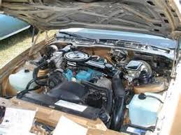 similiar chevy iron duke performance parts keywords chevy 2 5 iron duke engine diagram chevy get image about wiring