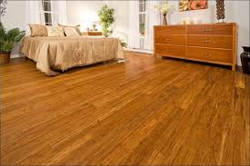 click lock bamboo flooring pros and cons