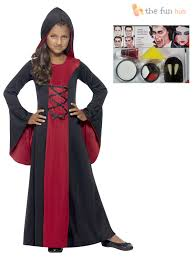halloween makeup kit for kids. picture 2 of halloween makeup kit for kids e