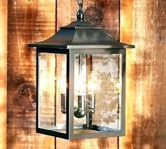 Rustic Style Outdoor Hanging Light Fixtures Outdoor Hanging Lantern Light Fixtures Exterior Fixture Large Porch Fix Outdoor Hanging Lantern Light Fixtures Schoolreviewco Outdoor Hanging Light Fixtures Outdoor Hanging Lantern Light