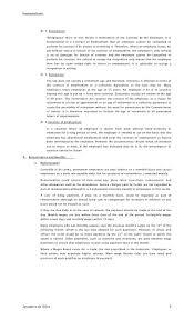 End Of Employment Letter Rome Fontanacountryinn Com