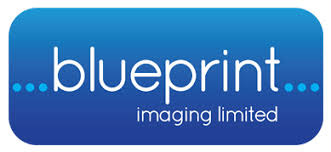 Small Picture Blueprint Imaging