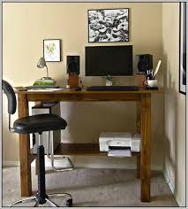 office chair for standing desk desk home design ideas