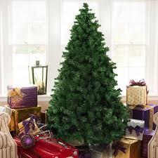 10 And 12 Foot Artificial Christmas Trees  10 And 12 Foot Prelit 12 Ft Fake Christmas Tree
