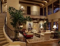 impressive traditional grand living room design ideas image 05