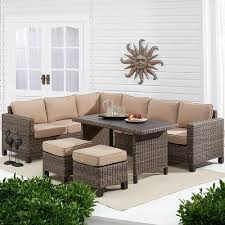 pallet better homes gardens