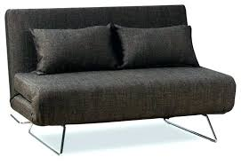 full size of mid century modern leather sofa bed sleeper sofas queen comfortable furniture likable glamorous
