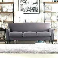 creative quality couches best quality sofas dazzling comfortable couches quality sofas and sofa or couch
