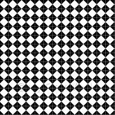 black and white tile floor. Floor Tile Sheets | Dolls House Miniature MyTinyWorld 1:12th Classic Small Black And White Diamond Design Sheet