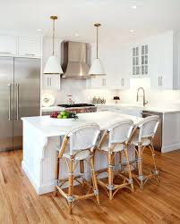 white kitchen pendant lights endearing small kitchen pendant lights decoration ideas with curtain white kitchen pendant