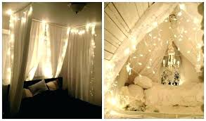 Childrens Bed Canopy Curtain Hanging Mosquito Nets For Adult Kids ...