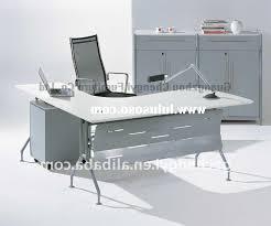 L Shaped Modern Desk Home Design Gemini L Shaped Computer Desk Intended For Modern 81