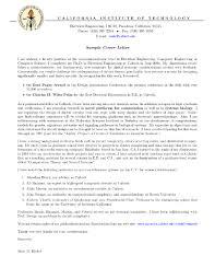 Resume CV Cover Letter  medical assistant cover letter for resume     urlspark com elementary teacher resume cover letter examples template