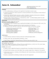 sample resume for veterinary assistant veterinary assistant resume cover letter for resume veterinary