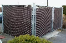 Chain link fence post sizes Spacing Chart Chainlink Fence Chain Link Gate Installation Post Sizes Parts Chainlink Fence Chain Link Gate Installation Post Sizes Parts