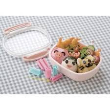 Bento Box Decorations 100 best Bento Supplies We Long For images on Pinterest Bento 62