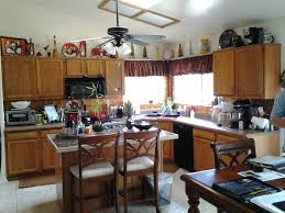Country Themed Kitchen Decor Ideas For Kitchen Decorating Themes