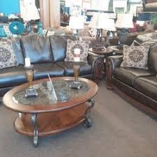 furniture kansas city.  Kansas Photo Of Armourdale Furniture U0026 Appliance Company  Kansas City KS United  States For City