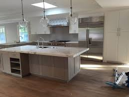 photo of gaos group san francisco ca united states kitchen cabinets