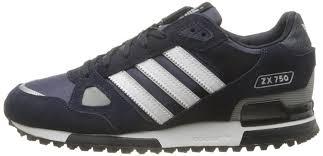 adidas zx 750. adidas originals zx 750 sports casual shoes men\u0027s trainers: amazon.co.uk: \u0026 bags zx