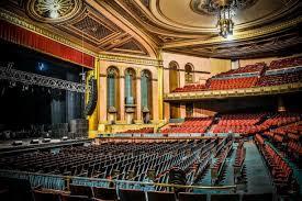 The Masonic San Francisco Seating Chart Credible Masonic Temple Detroit Masonic Temple Detroit