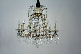 beautiful chandeliers for impressive very large chandeliers chandelier large chandeliers for very large chandeliers big beautiful crystal