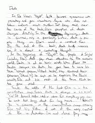 steps to write a persuasive essay funny persuasive essay topics sample persuasive essay 9th grade general essay writing tips persuasive essay examples grade 12 best persuasive