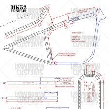 ironhead wiring diagram 23 wiring diagram images 1997 sportster wiring diagram sportster bobber wiring harness
