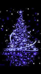 Christmas Tree Gif On Gifer By Ishnlen