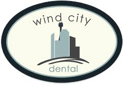 Oral Wind Surgery Casper City Dental And - Maxillofacial Wy