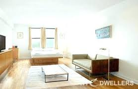 Upper West Side Apartments For Rent Craigslist 2 Bedroom One New Apartment  Rentals Between Model Apar