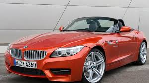 bmw sports cars 2017. the next bmw z4 will share much with forthcoming toyota supra bmw sports cars 2017