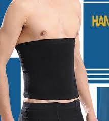 Мужской пояс для похудения живота купить в белгороде