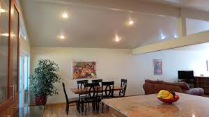 recessed lighting in dining room. Spectacular Recessed Lighting In Dining Room G Lab  Contemporary With Of Recessed Lighting In Dining Room N