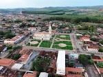 imagem de Campo Limpo de Goiás Goiás n-2